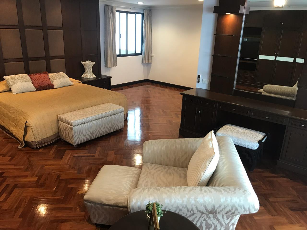 Blueocean property Agency's Condo For Rent – Hawaiii Tower 16