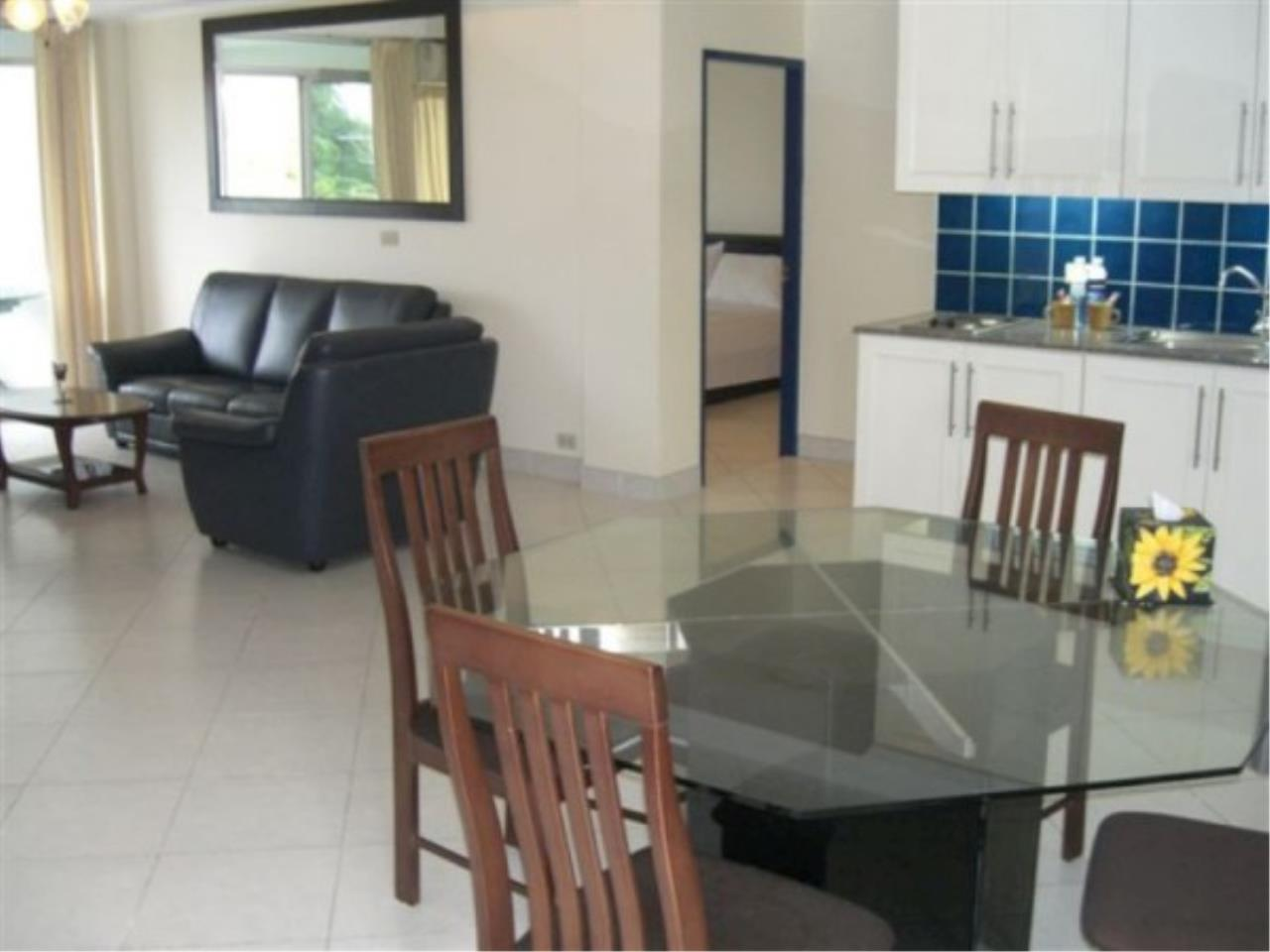 RE/MAX Town & Country Property Agency's Beautiful condo near the beach 2