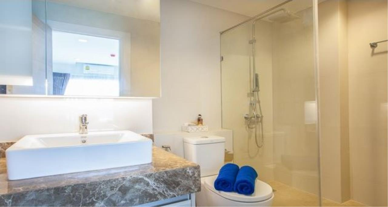 RE/MAX Town & Country Property Agency's Nice Condo for sale in Baan Amphur 4