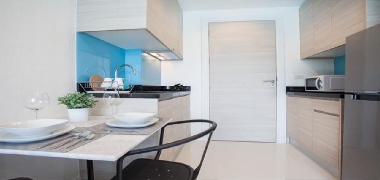 RE/MAX Town & Country Property Agency's Nice Condo for sale in Baan Amphur 6
