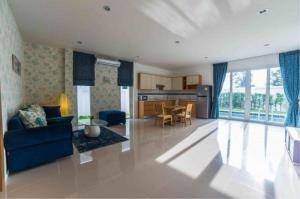 RE/MAX Town & Country Property Agency's Luxury Villa for sale 7