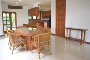 RE/MAX Town & Country Property Agency's House for sale in Baan Amphur 10