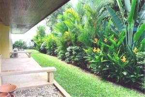 RE/MAX Town & Country Property Agency's House for sale in Baan Amphur 3