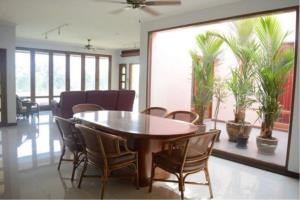 RE/MAX Town & Country Property Agency's House for sale in Baan Amphur 7