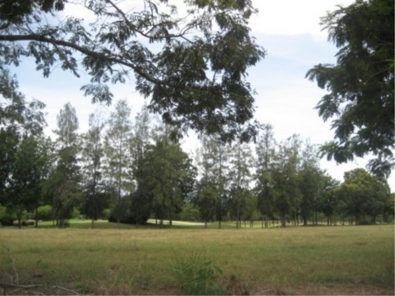 RE/MAX Town & Country Property Agency's Land on Phoenix Golf Course 2
