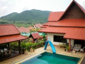RE/MAX Town & Country Property Agency's Great property in Bang Saray. 1