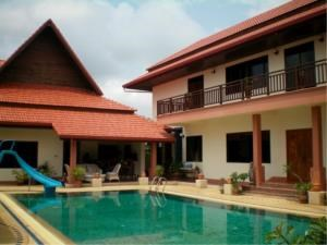 RE/MAX Town & Country Property Agency's Great property in Bang Saray. 2
