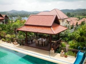RE/MAX Town & Country Property Agency's Great property in Bang Saray. 3