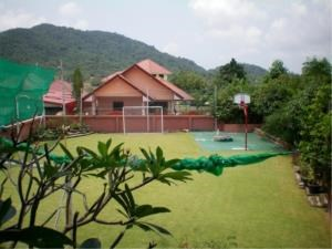 RE/MAX Town & Country Property Agency's Great property in Bang Saray. 4