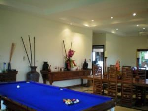 RE/MAX Town & Country Property Agency's Great property in Bang Saray. 6