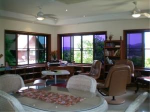 RE/MAX Town & Country Property Agency's Great property in Bang Saray. 9