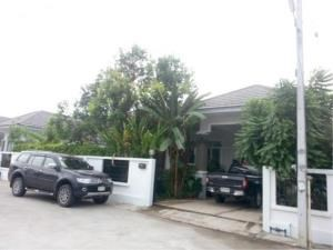 RE/MAX Town & Country Property Agency's House For Rent In Bangsaray 2