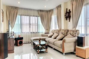 RE/MAX Town & Country Property Agency's Nice house project for sale in Bang Saray 7
