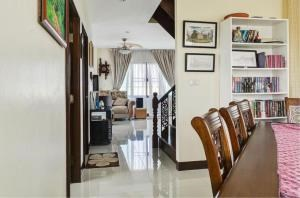 RE/MAX Town & Country Property Agency's Nice house project for sale in Bang Saray 8