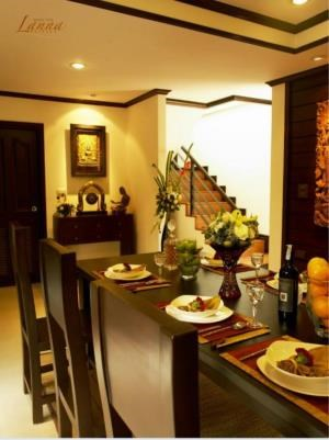 RE/MAX Town & Country Property Agency's 2 Storey House in Bang Saray 4