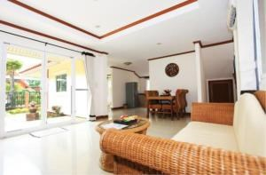 RE/MAX Town & Country Property Agency's 2 Storey House in Bang Saray 6