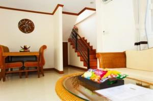 RE/MAX Town & Country Property Agency's 2 Storey House in Bang Saray 8