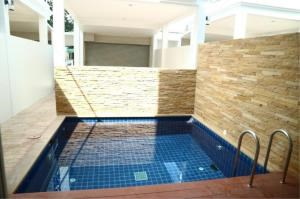 RE/MAX Town & Country Property Agency's Beautiful beach front in Bang Saray 11