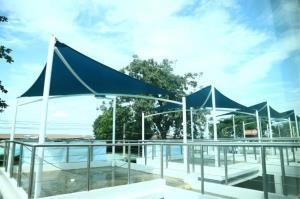 RE/MAX Town & Country Property Agency's Beautiful beach front in Bang Saray 12