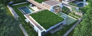 RE/MAX Town & Country Property Agency's DESIGNED FOR THE ENVIRONMENT 4