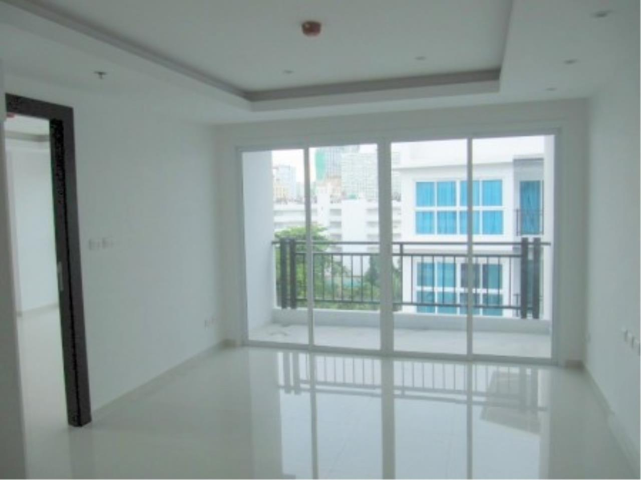 RE/MAX Town & Country Property Agency's Nice 1 bedroom in Central Pattaya ! 2