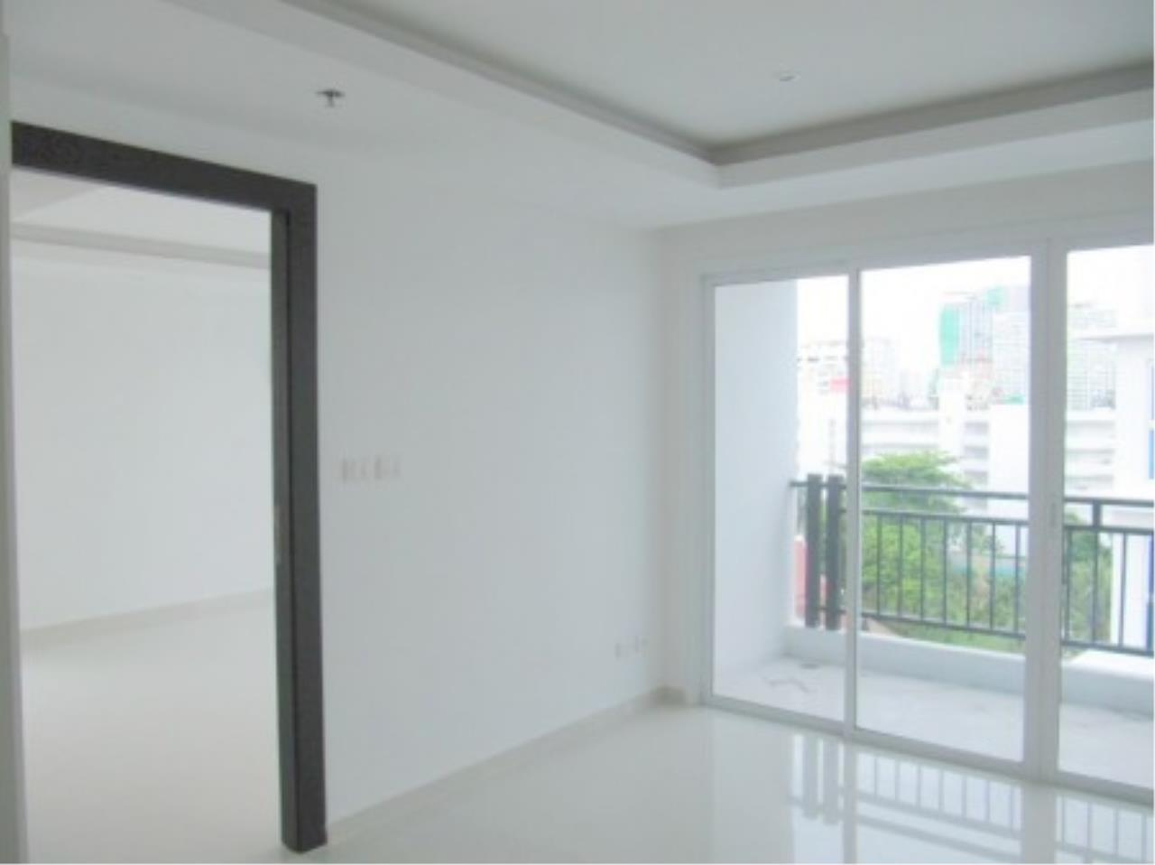 RE/MAX Town & Country Property Agency's Nice 1 bedroom in Central Pattaya ! 4