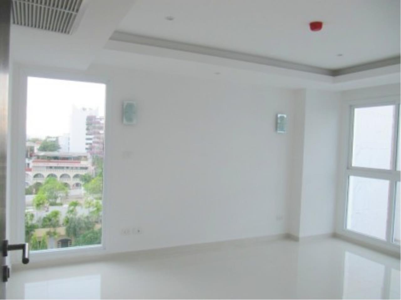 RE/MAX Town & Country Property Agency's Nice 1 bedroom in Central Pattaya ! 5