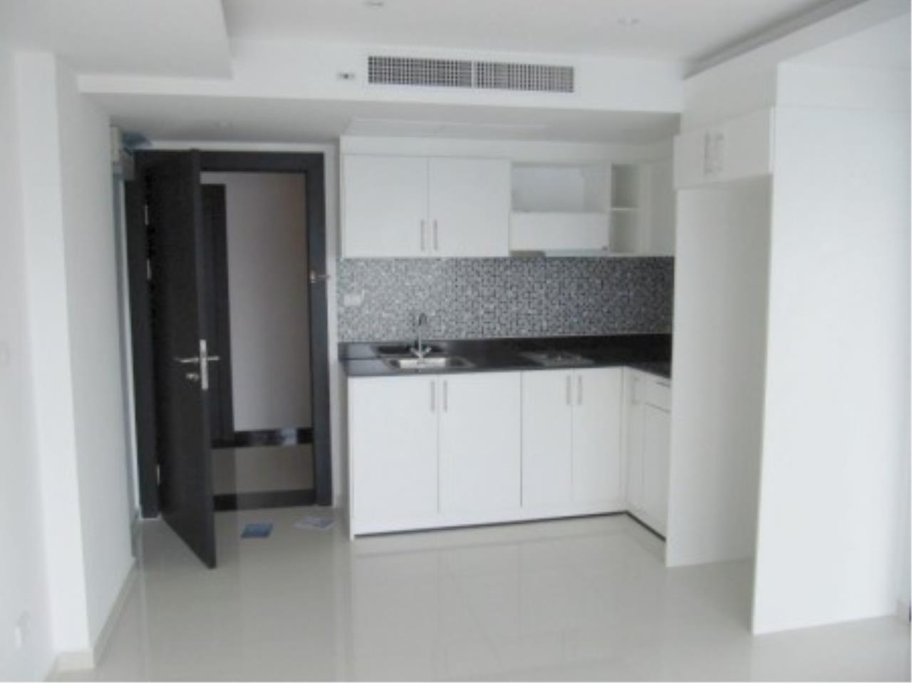 RE/MAX Town & Country Property Agency's Nice 1 bedroom in Central Pattaya ! 6