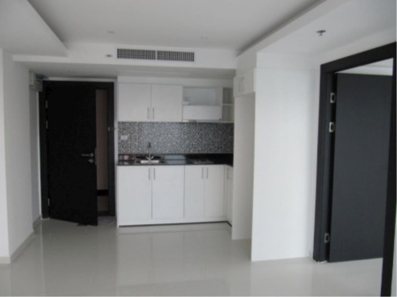 RE/MAX Town & Country Property Agency's Nice 1 bedroom in Central Pattaya ! 7