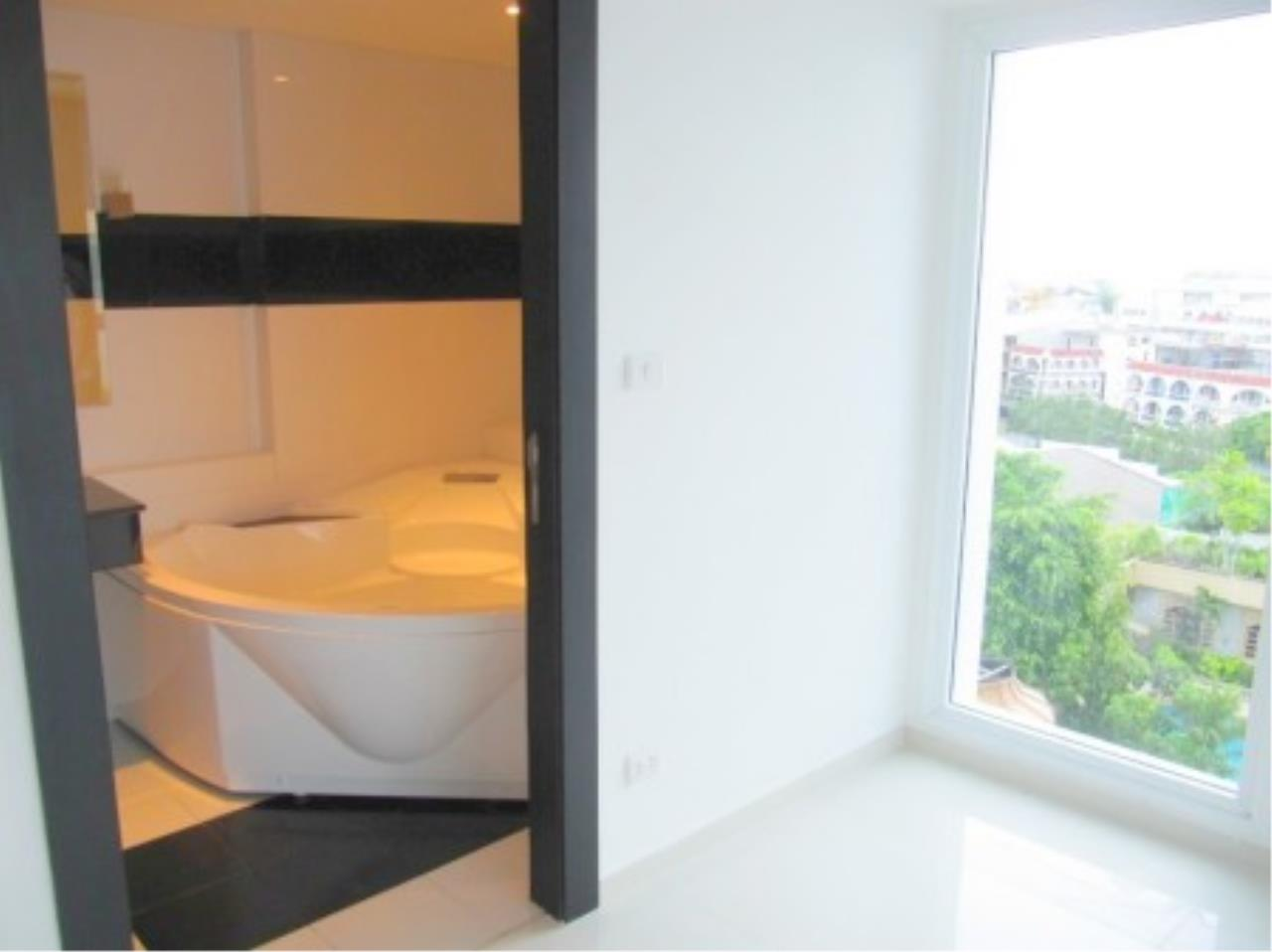 RE/MAX Town & Country Property Agency's Nice 1 bedroom in Central Pattaya ! 9