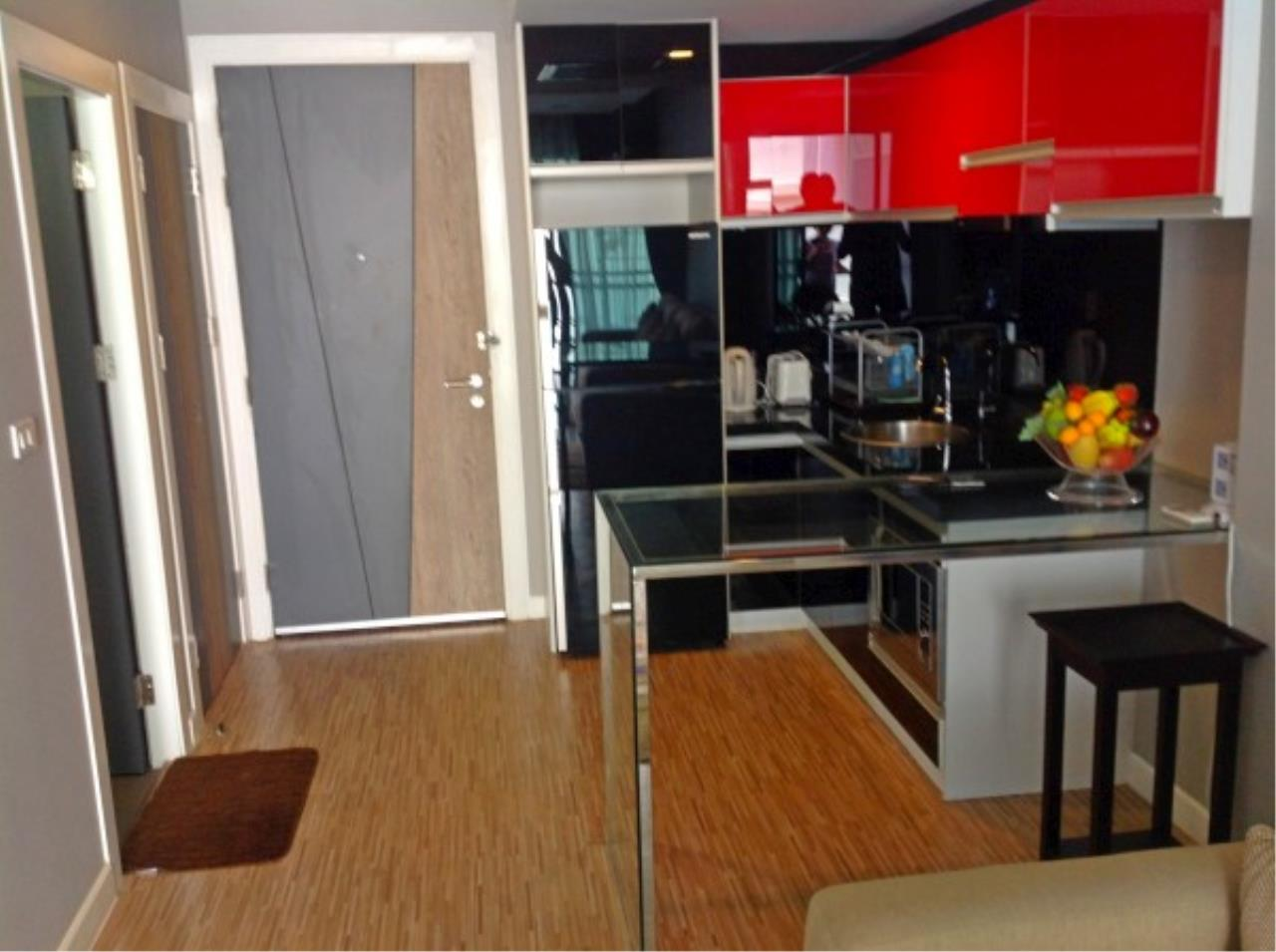 RE/MAX Town & Country Property Agency's Condo for rent 2