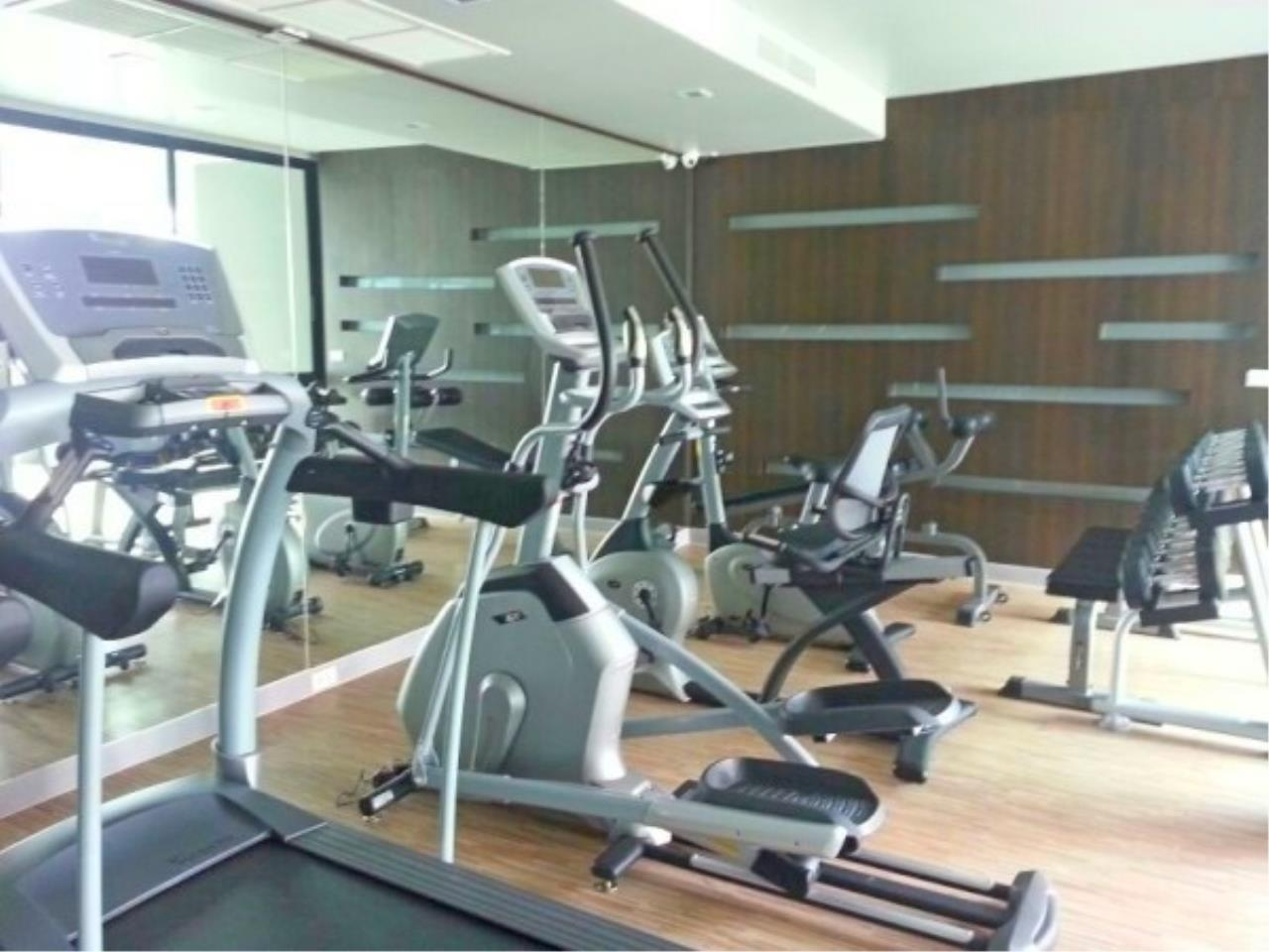 RE/MAX Town & Country Property Agency's Condo for rent 7