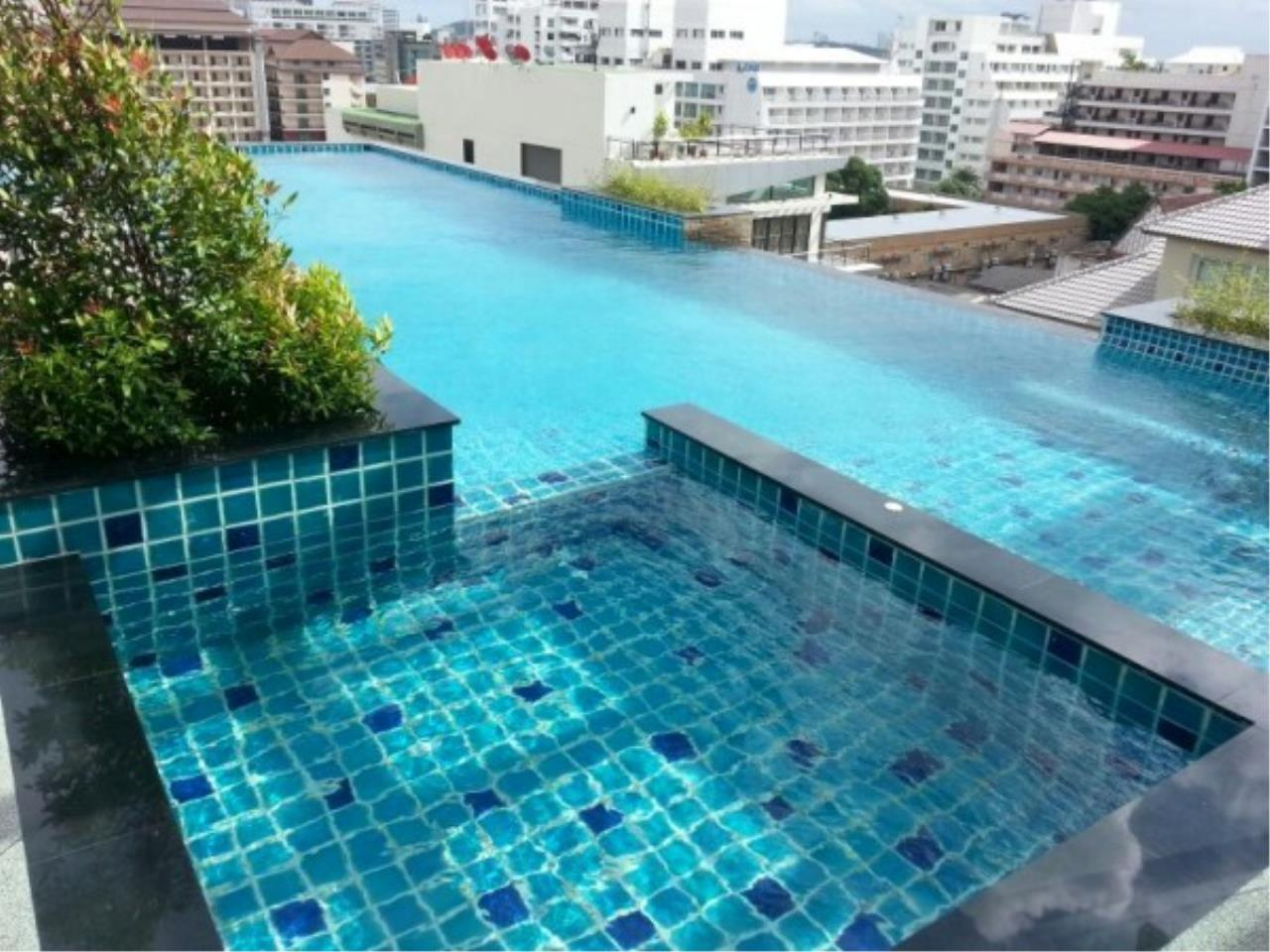 RE/MAX Town & Country Property Agency's Condo for rent 8