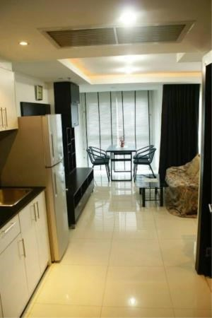 RE/MAX Town & Country Property Agency's Nice furnished condo for rent 2