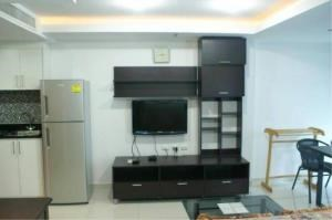 RE/MAX Town & Country Property Agency's Nice furnished condo for rent 3
