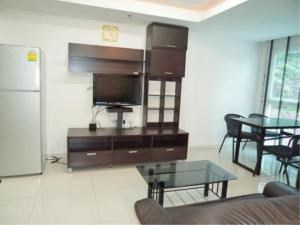 RE/MAX Town & Country Property Agency's Nice furnished condo for rent 4