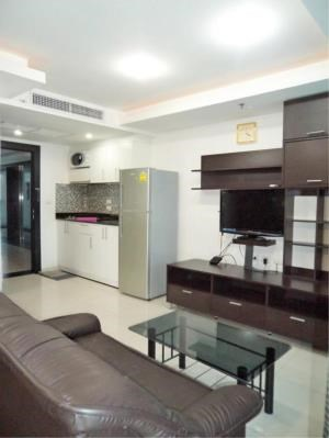 RE/MAX Town & Country Property Agency's Nice furnished condo for rent 5