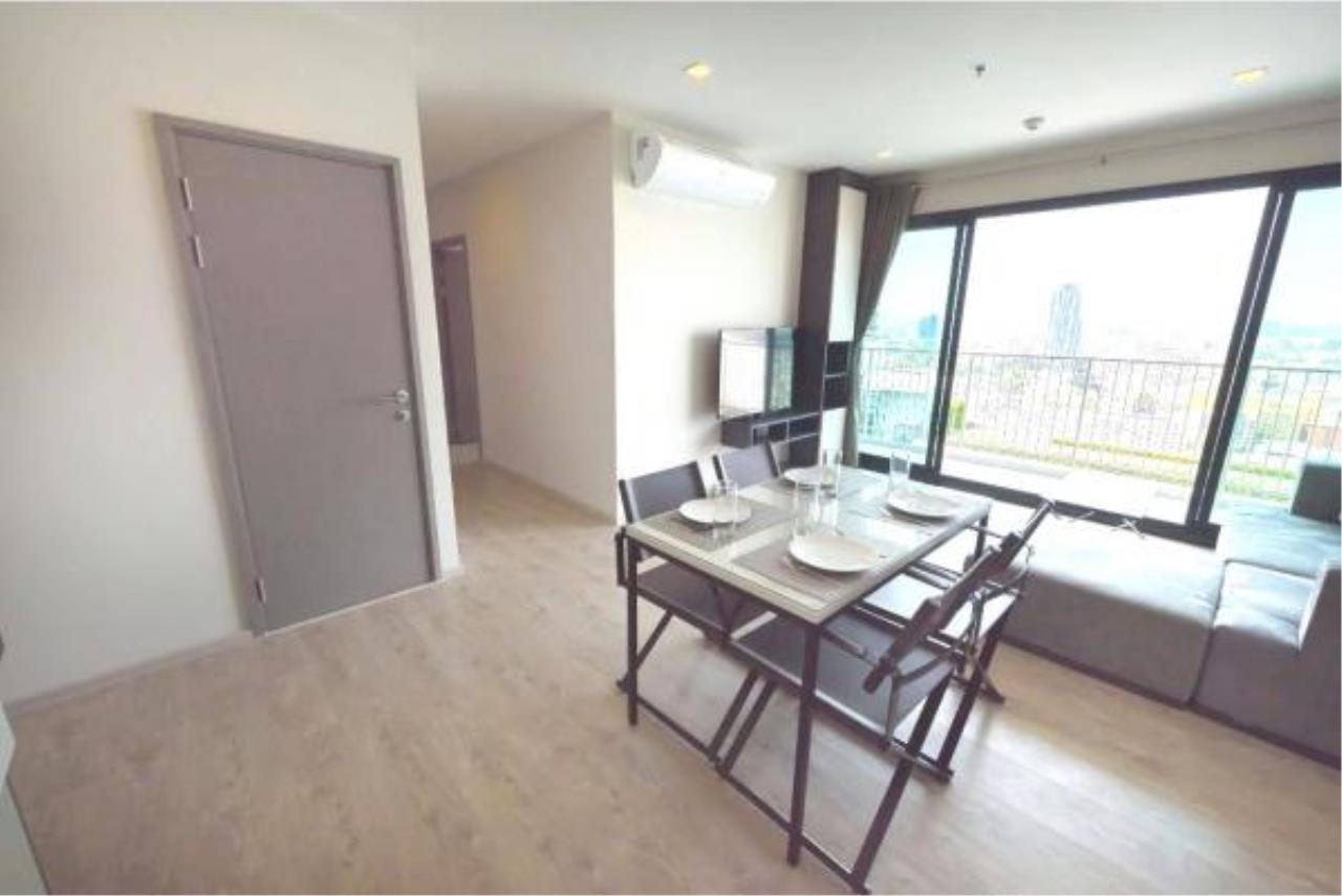 RE/MAX Town & Country Property Agency's Nice condo in Central Pattaya 1