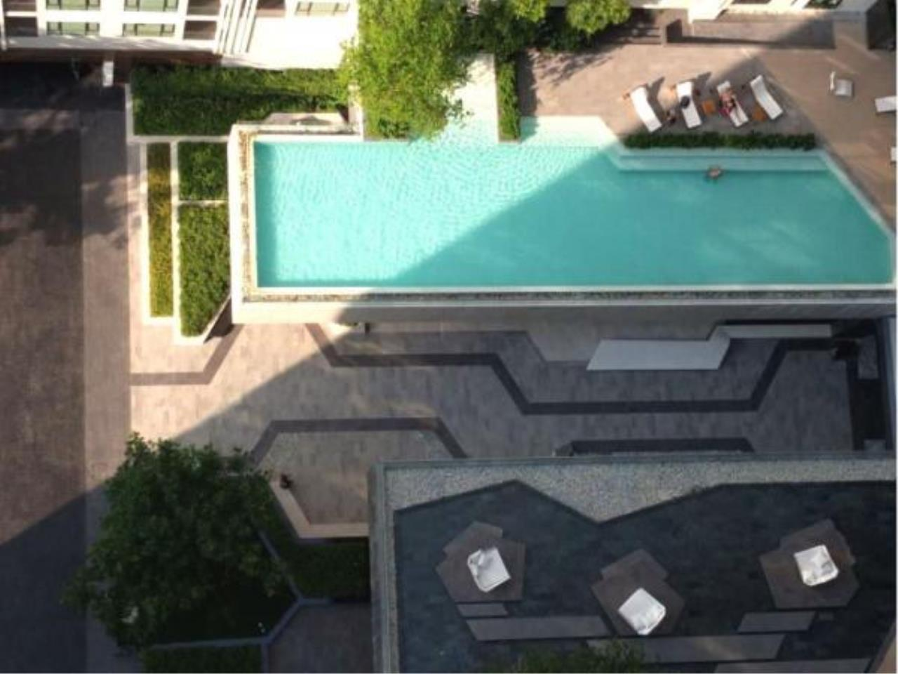 RE/MAX Town & Country Property Agency's Nice condo in Central Pattaya 6