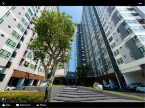 RE/MAX Town & Country Property Agency's Nice condo for rent in Central Pattaya 11