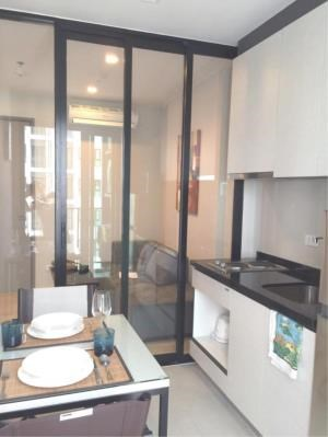 RE/MAX Town & Country Property Agency's Nice condo for rent in Central Pattaya 5