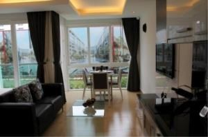 RE/MAX Town & Country Property Agency's Brand new condo for sale 1