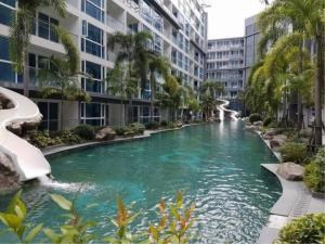 RE/MAX Town & Country Property Agency's Brand new condo for sale 12