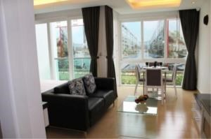 RE/MAX Town & Country Property Agency's Brand new condo for sale 2