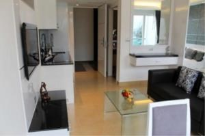 RE/MAX Town & Country Property Agency's Brand new condo for sale 3