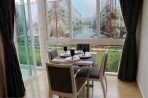 RE/MAX Town & Country Property Agency's Brand new condo for sale 5