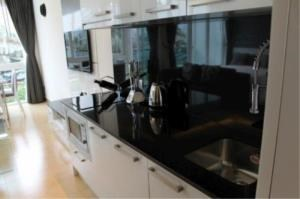 RE/MAX Town & Country Property Agency's Brand new condo for sale 6