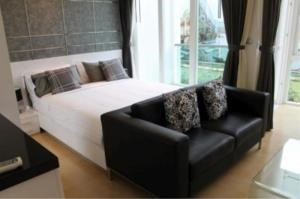 RE/MAX Town & Country Property Agency's Brand new condo for sale 7
