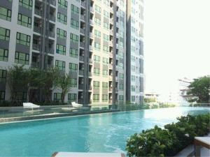 RE/MAX Town & Country Property Agency's Nice 1 Bedroom in Central Pattaya 2