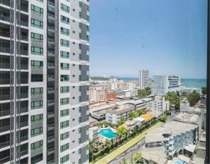 RE/MAX Town & Country Property Agency's Nice 1 Bedroom in Central Pattaya 4
